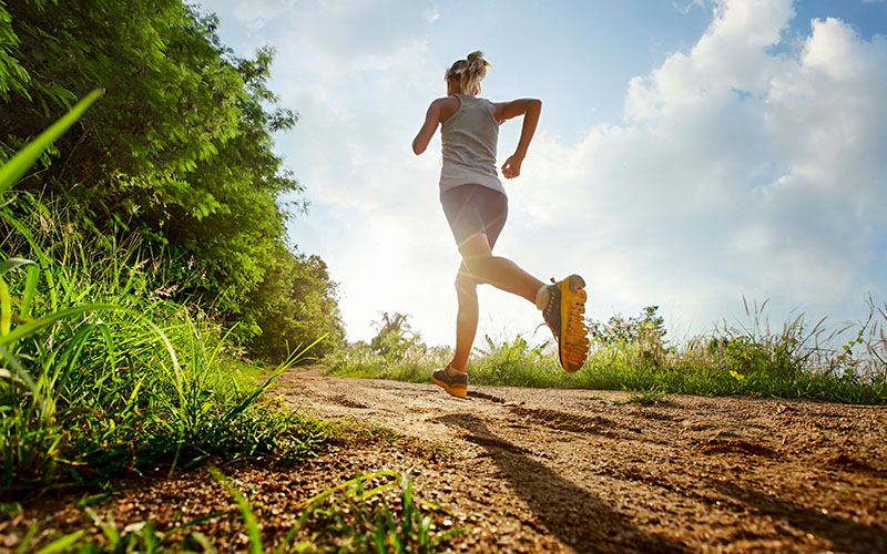 Sport-Kardeologie-Fitnessberatung-Herzpraxis-Aegeri-Sportkardeologie-Fitnessberatung