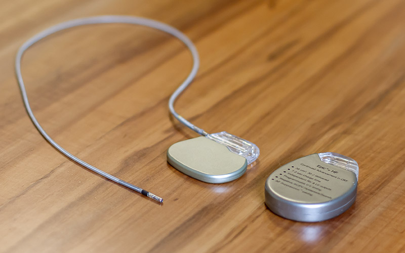 Kardiologie-Herzpraxis-Aegeri-Herzspezialist-Herzarzt-Herzschrittmacher-Kontrolle